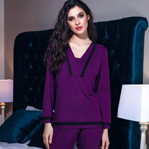 Pyjamas~EMMA NIGHT~A0031