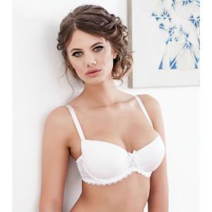 Classic bra~CATRINA~R1093