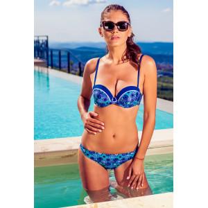 Classic bikini bottom~ISLANDA~DS075