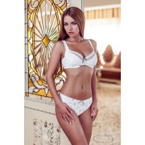 Classic bra~LYRA~R1137