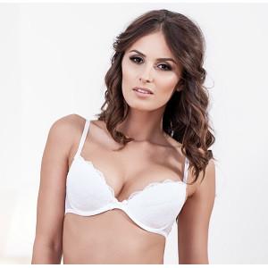 Push Up bra~OLIVIA~R0491