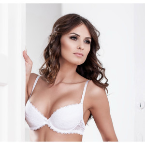 Push Up bra~IUSTINA~R1006