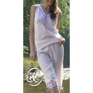 Pyjamas~ESTELA~A0010