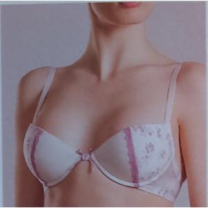 """Push Up bra~CARMELA~R0711"""""""