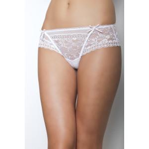 Panty~SIDONIA~TO147