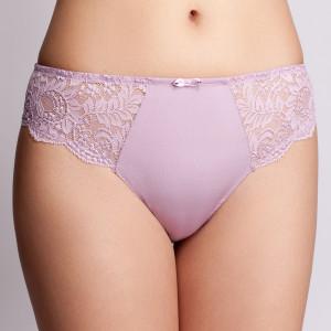 chiloti clasici violet
