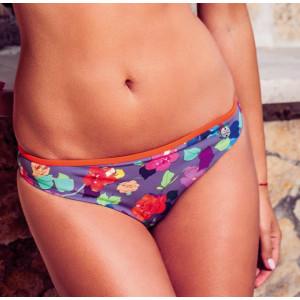 Classic bikini bottom~ANDORRA~DS068