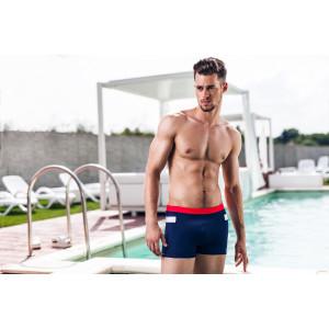 Swim Boxer~OLIMP~UD047