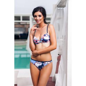 Brazilian bikini bottom~SYDNEY~DS121