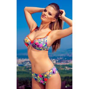 Classic bikini bottom~ANDORRA~DS069
