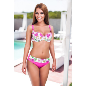 Classic bikini bottom~SINGAPORE~DS138