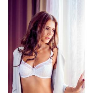 Classic bra~ALFREDA~R1086