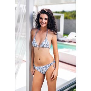 Classic bikini bottom~CALAIS~DS112