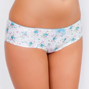 Panty~SIBEL~T0155